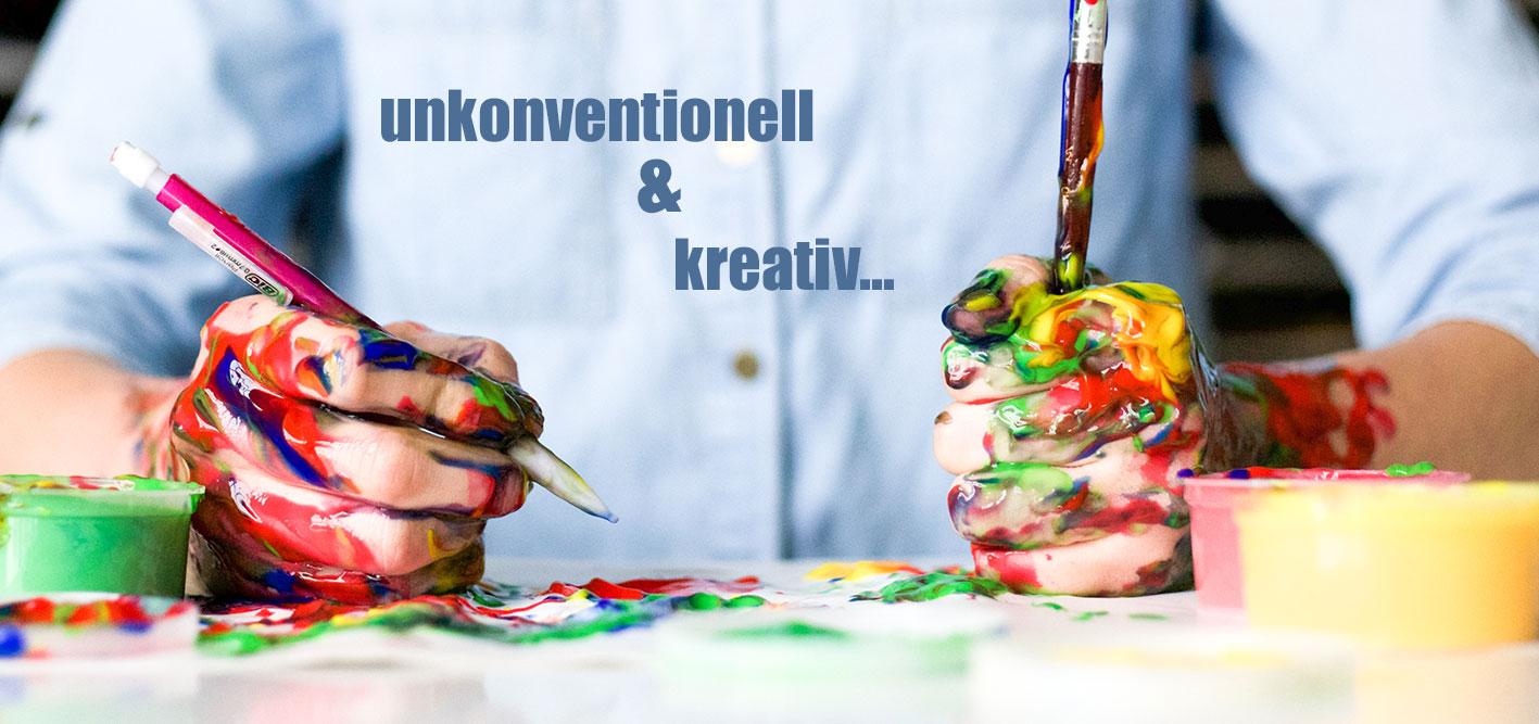 unkonventionell-und-kreativ