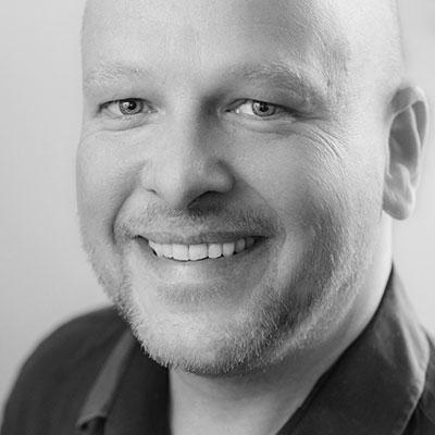 Sebastian Krappe