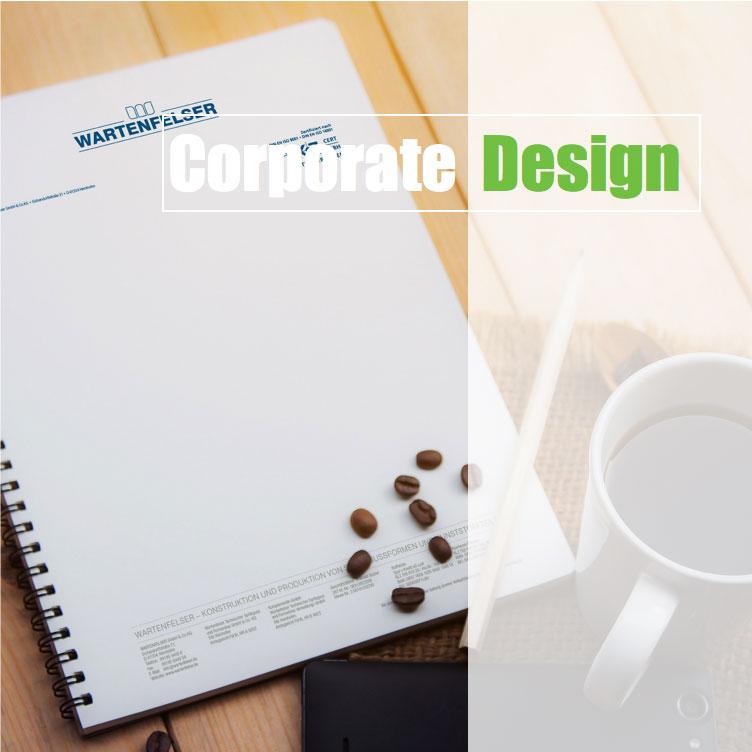Wartenfelser GmbH & Co KG